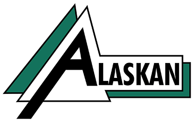 Alaskan Group