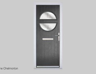 Composite Door 14
